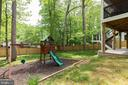 Playground - 5068 COLERIDGE DR, FAIRFAX