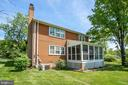 - 7105 OLD DOMINION DR, MCLEAN