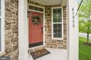 Welcome to this beautiful home! - 41959 ZIRCON DR, ALDIE