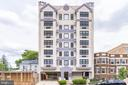 Welcome to Cathedral House Condos on Wisconsin Ave - 3217 WISCONSIN AVE NW #7C, WASHINGTON