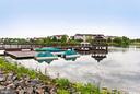 Seasonal Padle Boat and Kayak Rentals - 44043 CHOPTANK TER, ASHBURN