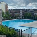 Community pool - 20648 SIBBALD SQ, ASHBURN