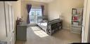 Second bedroom - 20648 SIBBALD SQ, ASHBURN