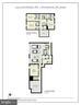 Top Floor & Lower Level Floor Plans - 2221 30TH ST NW, WASHINGTON
