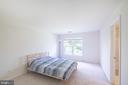 Master Bedroom - 21513 WELBY TER, BROADLANDS