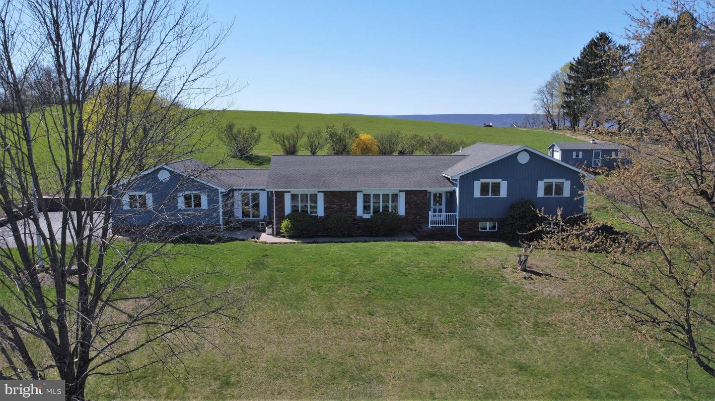 914 S Delaware Drive , MOUNT BETHEL, Pennsylvania image 2