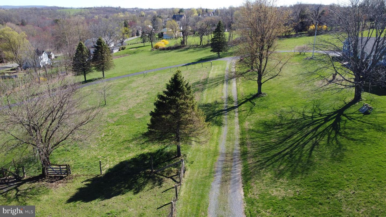 914 S Delaware Drive , MOUNT BETHEL, Pennsylvania image 67
