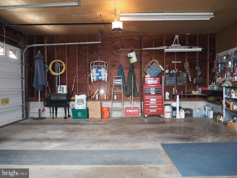 914 S Delaware Drive , MOUNT BETHEL, Pennsylvania image 45