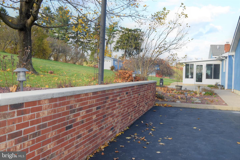 914 S Delaware Drive , MOUNT BETHEL, Pennsylvania image 50