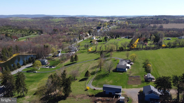 914 S Delaware Drive , MOUNT BETHEL, Pennsylvania image 54