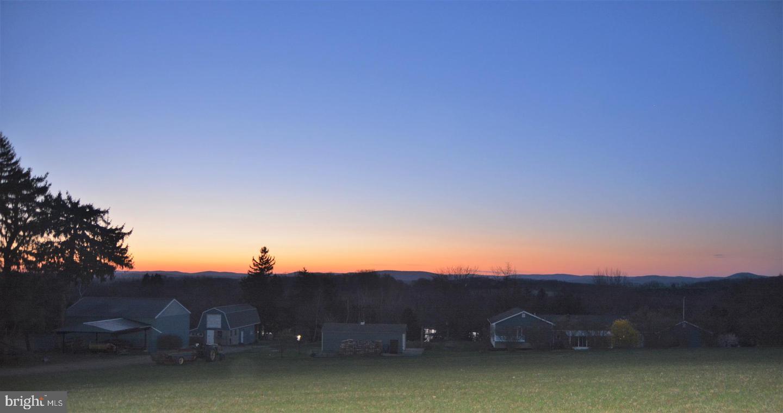 914 S Delaware Drive , MOUNT BETHEL, Pennsylvania image 95