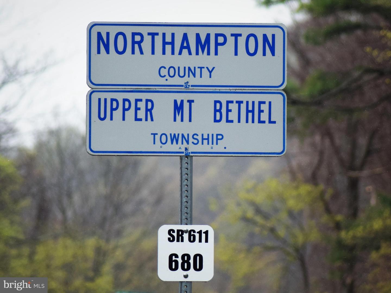 914 S Delaware Drive , MOUNT BETHEL, Pennsylvania image 140