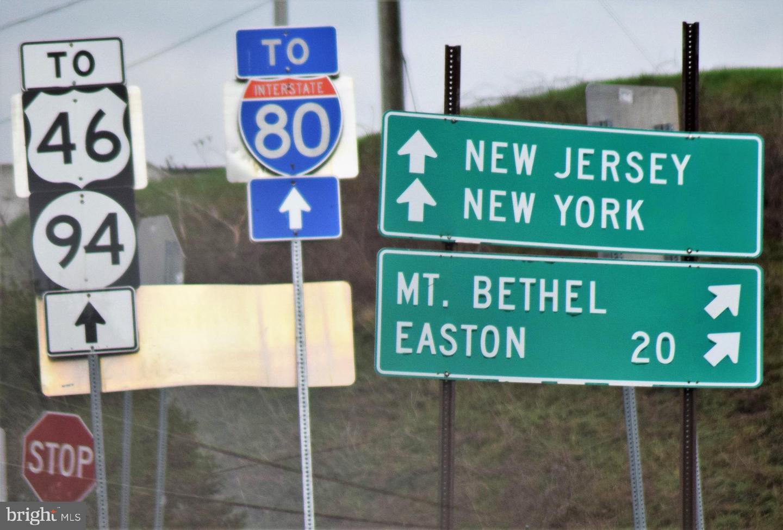 914 S Delaware Drive , MOUNT BETHEL, Pennsylvania image 144