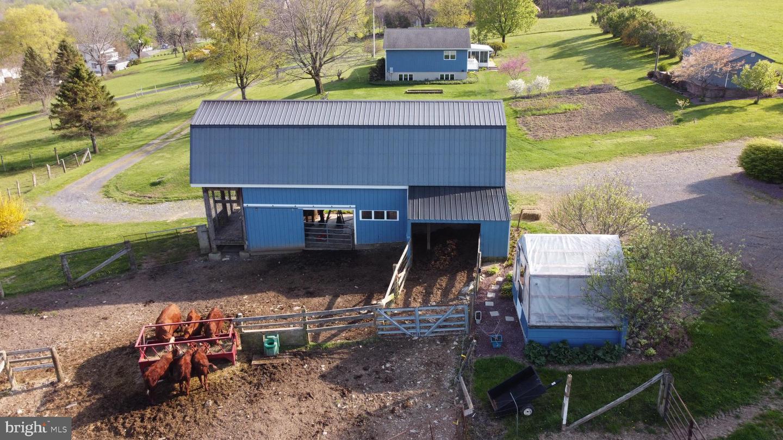 914 S Delaware Drive , MOUNT BETHEL, Pennsylvania image 114