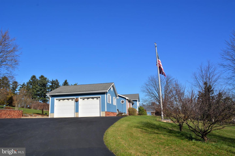 914 S Delaware Drive , MOUNT BETHEL, Pennsylvania image 63