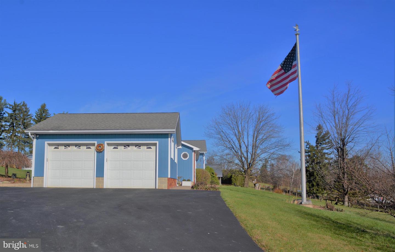 914 S Delaware Drive , MOUNT BETHEL, Pennsylvania image 51