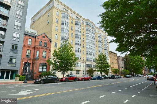 1111 11TH ST NW #301
