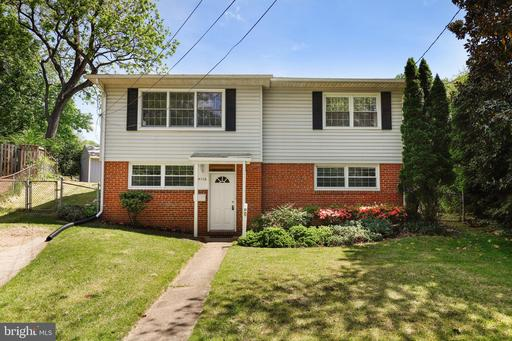 4116 WEXFORD CT