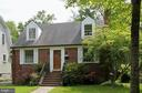 Welcome home! - 4437 WELLS PKWY, UNIVERSITY PARK