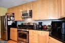 - 3600 S GLEBE RD #417W, ARLINGTON