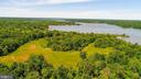 Rare opportunity for 24 ac & 500+ ft Waterfrontage - 5898 COVE HARBOUR, KING GEORGE