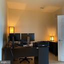 Office upper floor - 20648 SIBBALD SQ, ASHBURN