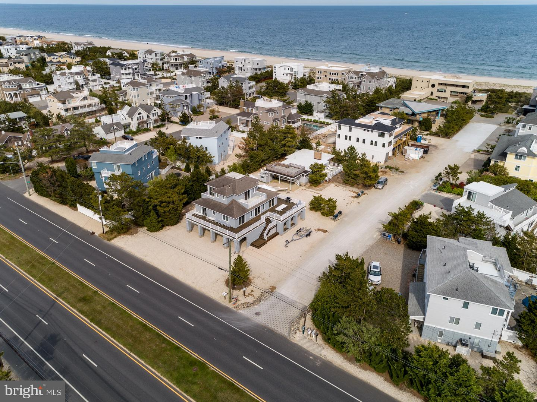 135-B LONG BEACH #B - Picture 9