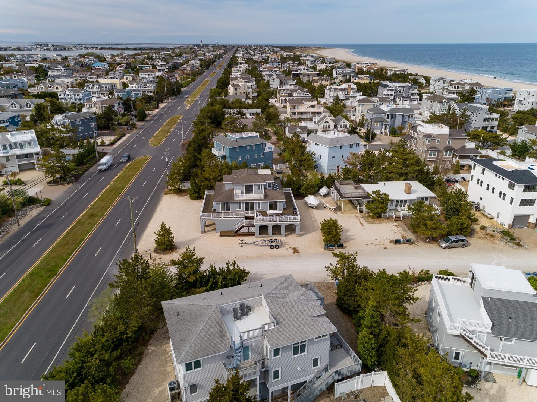 135-B LONG BEACH #B - Picture 10