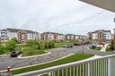 Courtyard View - 20580 HOPE SPRING TER #207, ASHBURN