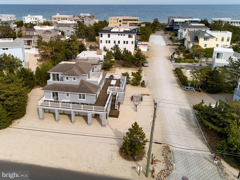 135-A LONG BEACH BLVD - Picture 7