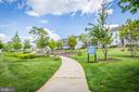 Parks - 502 APRICOT ST, STAFFORD