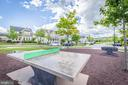 More parks - 502 APRICOT ST, STAFFORD