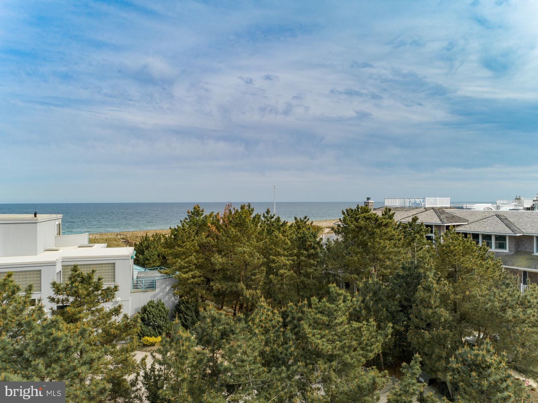 131-C LONG BEACH BLVD ##C - Picture 25