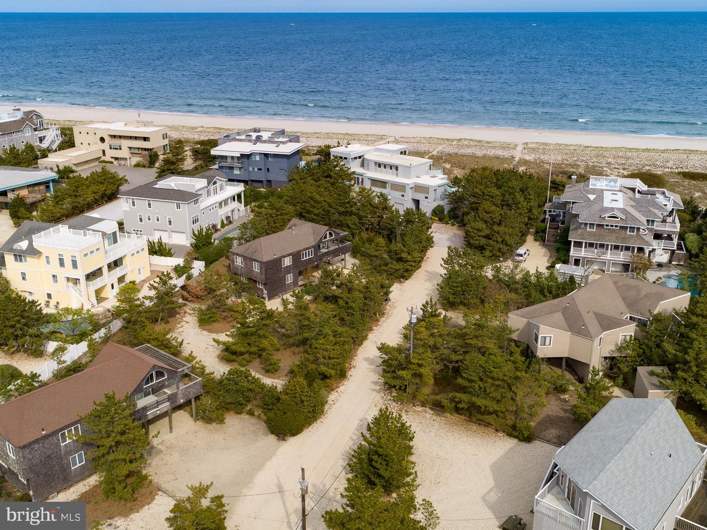 131-C LONG BEACH BLVD ##C - Picture 28