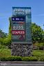 Shop until you drop! - 6463 FENESTRA CT #50C, BURKE