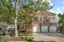43327 Riverpoint Drive - 43327 RIVERPOINT DR, LEESBURG