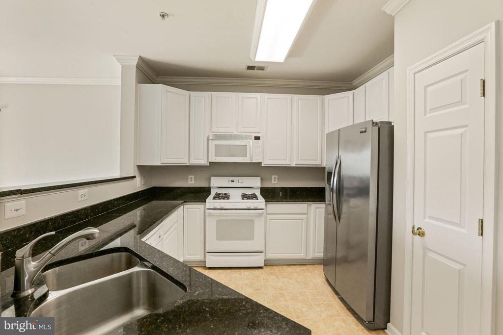 Kitchen Pantry - 20220 MACGLASHAN TER, ASHBURN