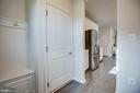 - 12504 BAINSWOOD CT, FREDERICKSBURG