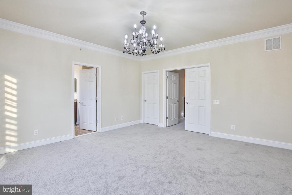 Owners Suite - 42810 LAUDER TER, ASHBURN