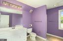 - 14915 LIMESTONE SCHOOL RD, LEESBURG