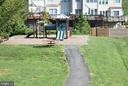 Playground - 11755 TOLSON PL #11755, WOODBRIDGE