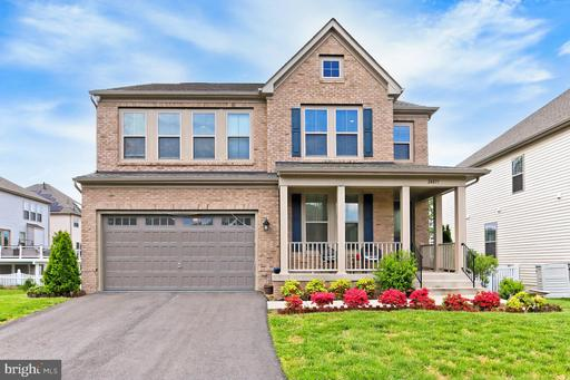 24877 BRISTOL GROVE CT