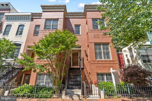1234 4TH ST NW #2