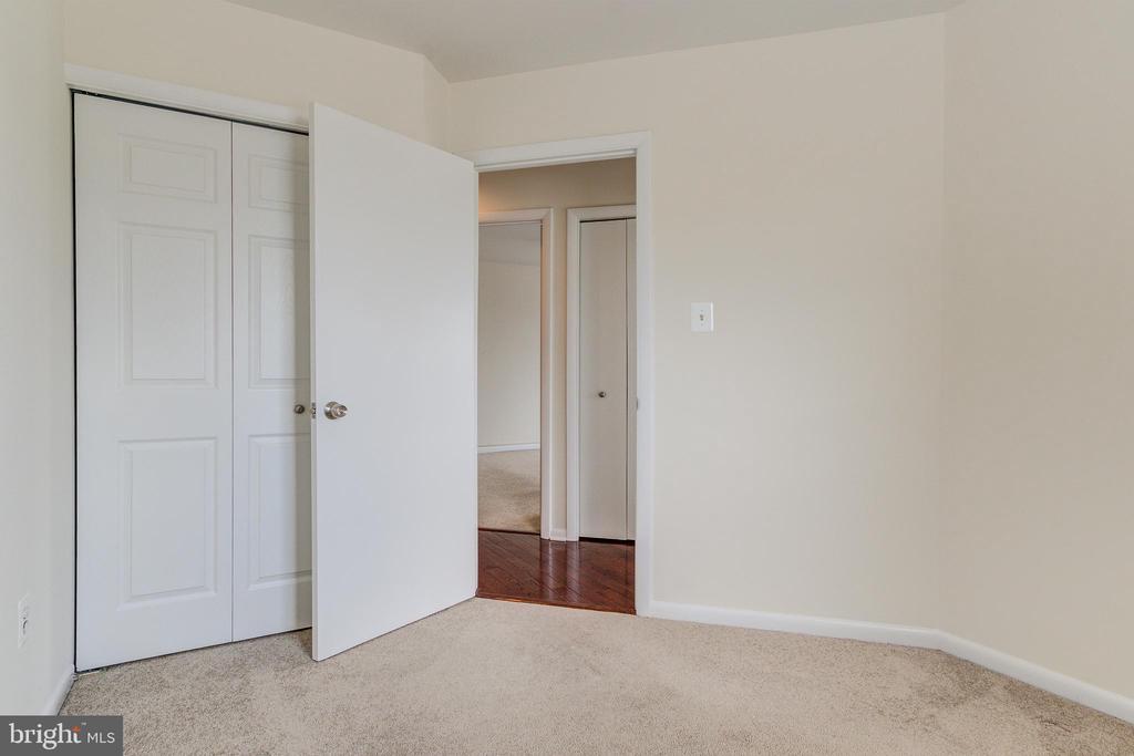 3rd Bedroom 1 - 44257 MOSSY BROOK SQ, ASHBURN