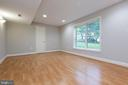 - 47345 MIDDLE BLUFF PL, STERLING
