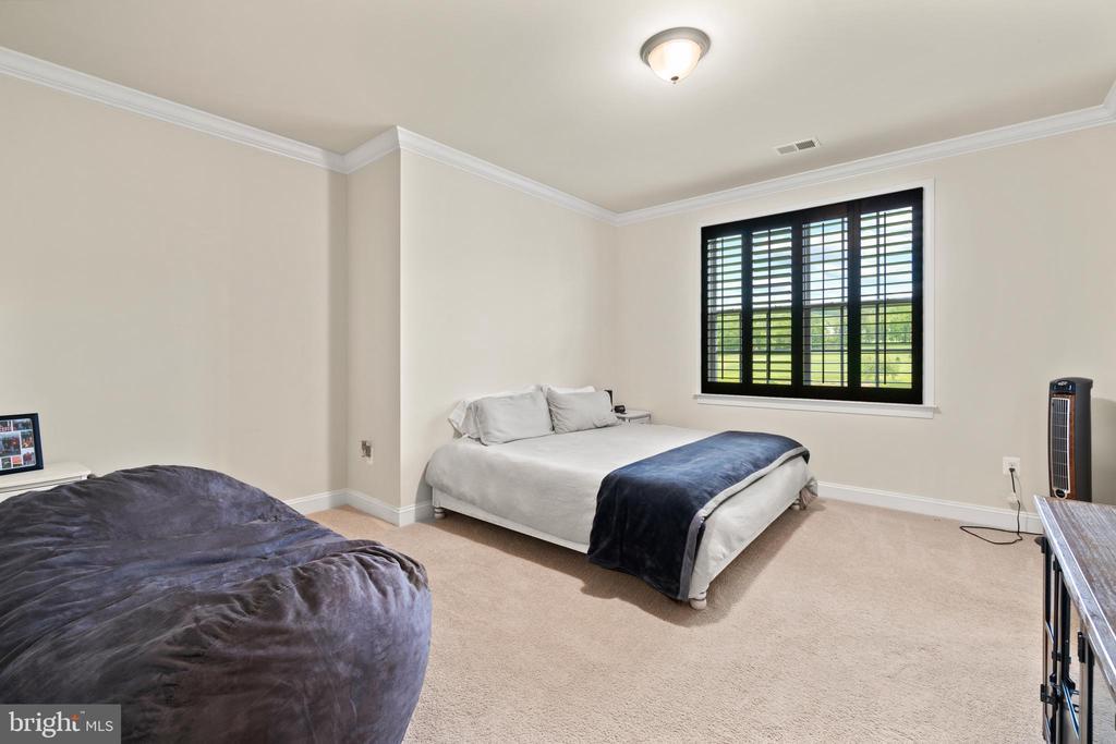 Bedroom #2 - 35543 GREYFRIAR DR, ROUND HILL