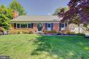 Welcome Home To 2502 Childs Lane! - 2502 CHILDS LN, ALEXANDRIA