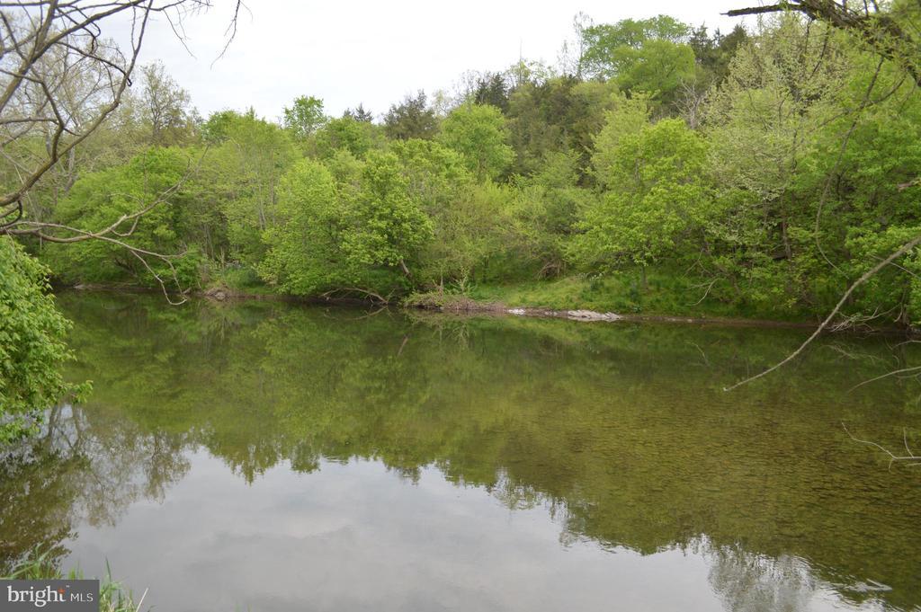River Views - 721 BATTLEFIELD BLUFF DR, NEW MARKET