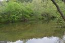 River - 721 BATTLEFIELD BLUFF DR, NEW MARKET