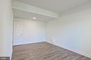 bedroom #6 - 17215 IVANDALE RD, HAMILTON